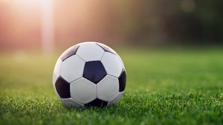 Spor Toto Süper Lig Puan Durumu karıştı! İşte son durum ve kalan maçlar…