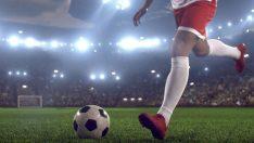 UEFA, Türk kulüplerine ne kadar para verecek?
