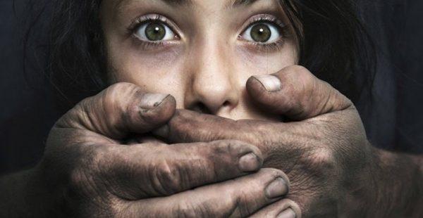 Küçükçekmece'de 5 yaşındaki çocuğa tecavüz eden sapık yakalandı!