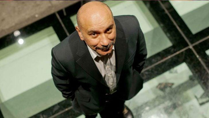 Usta oyuncu Mustafa Avkıran'ın acı günü!