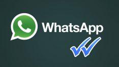 WhatsApp kullanıcılarına kötü haber! Silinen mesajlar meğer böyle okunabiliyormuş!