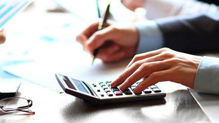 Yargıtay'dan kart borçlularına üzücü haber