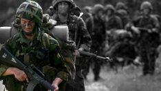 Bedelli askerlik yapacaklar dikkat! Celp tarihleri değişti! İşte yeni tarihler…