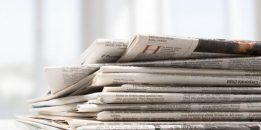 21 Mart 2019 gazete manşetleri