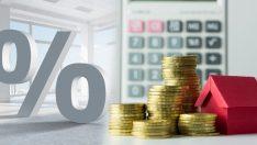 2019 TEFE TÜFE Şubat ayı enflasyon oranı ne kadar oldu? Enflasyon rakamlarına göre Mart ayı kira artış oranı ne kadar oldu?