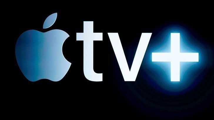Apple'dan Netflix'e rakip! Apple TV+ (TV Plus)