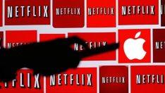 Apple'dan Netflix'e rakip platform! Merakla beklenen tarih açıklandı