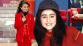 Azeri kızı Günel'in şaşırtan değişimi! Görenler tanıyamıyor!