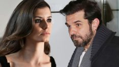 Beren Saat'ten şaşırtan 'boşanma' açıklaması