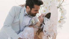 Beren Saat ve Kenan Doğulu evliliğinde beklenen son! Ünlü çift boşanıyor mu?