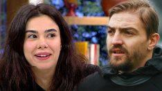 Caner Erkin'den eski eşi Asena Atalay için şok sözler: Oğlumun iyiliği için hep sustum ancak…