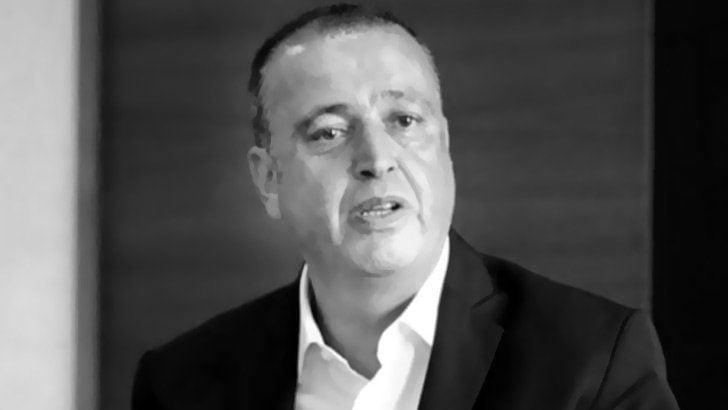 CHP'li başkandan Kılıçdaroğlu'na sert eleştiri: Bu ülkede darbe oldu darbe!