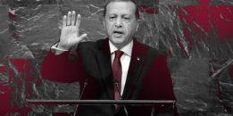 Başkan Erdoğan'dan çok önemli önemli İdlib mesajı!