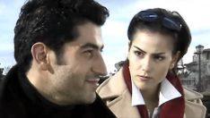 Deli Yürek'in güzeli Zeynep Tokuş, bakın şimdilerde ne yapıyor?