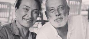 Eşini kaybeden Demet Akbağ'dan günler sonra duygusal paylaşım