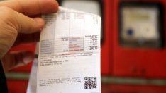 Elektrik faturası 67 TL'nin üzerinde olanlar dikkat! Serbest tüketici limiti düşürüldü