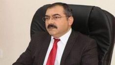 Emniyet Müdürü Mahmut Çorumlu: FETÖ değişik bedenlerde dirilebilir