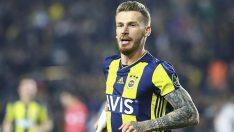 Galatasaray'dan şoke eden Serdar Aziz kararı!