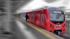 Gebze-Halkalı Tren Hattı'nın ücret tarifesi belli oldu