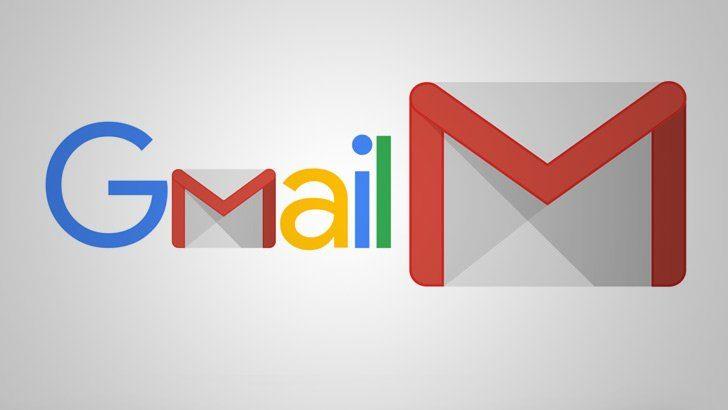Gmail kullananlar dikkat! Bu tarihten itibaren erişime kapanacak