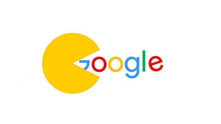 Google oyun sektörüne girmeye hazırlanıyor