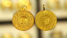 Gram altın fiyatı bugün ne kadar oldu? 25 Mart 2019 çeyrek ve gram altın fiyatları
