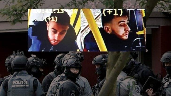 Hollanda polisi, Utrecht saldırganının Türk olduğunu açıkladı