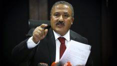 HSK Başkan Vekili Mehmet Yılmaz'dan Hakim Aydın Başar hakkında açıklama