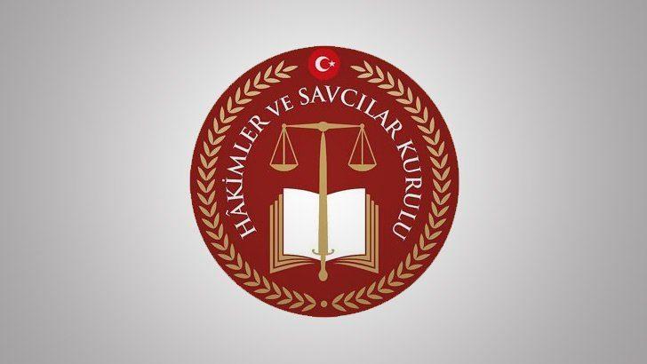 HSK'dan Anadolu Adliyesi'ndeki 'etek boyu' tartışması ile ilgili açıklama!