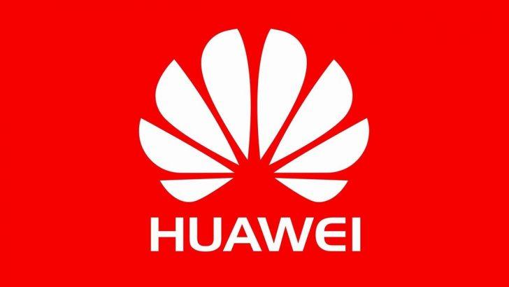 Huawei Nova 4e fiyatı ve özellikleri! Huawei Nova 4e ne kadar?