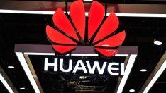Huawei yeni bir tablet üzerinde çalışıyor