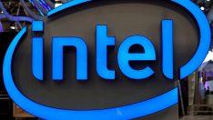 Intel i9 mobil işlemcilerini tanıttı!