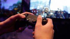 iPhone kullanıcılarına PlayStation müjdesi