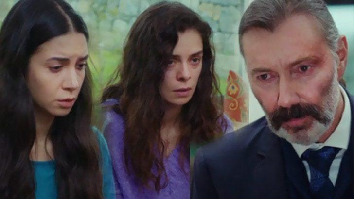 Kadın 56. yeni bölüm fragmanı yayınlandı mı? Nezir'den şok evlilik teklifi! (Kadın 55. son bölüm izle)