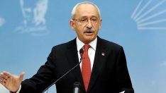 Kılıçdaroğlu: İstanbul'da Ekrem İmamoğlu kazandı