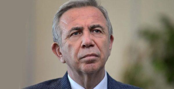Ankara'da skandal: Rüşvet vermezsen cezayı yersin!