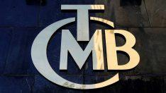TCMB: Yabancı para zorunlu karşılıklar artırıldı