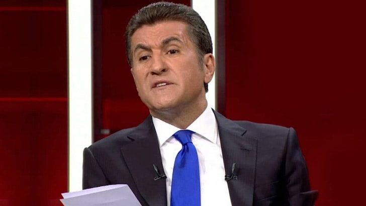Mustafa Sarıgül'den 'Şişli'de oyları böldü' eleştirisine yanıt
