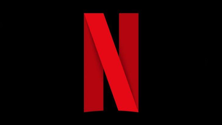 Netflix fiyatına zam yaptı!