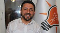 Nevşehir'in kazananı AK Parti adayı Rasim Arı oldu