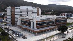 Şehir hastanelerinde ek ücret olacak mı? Sağlık Bakanı açıkladı
