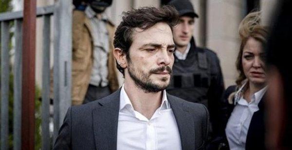 Ahmet Kural ve Sıla davasında Ahmet Kural'a 16 ay 20 gün hapis cezası