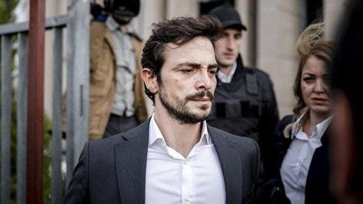 Sıla'dan sonra bunalıma giren Ahmet Kural'a sevenleri destek çıktı