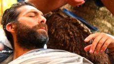 Survivor'da başarılı yarışmacı ölümden döndü! Zehirli yengeç yedi ve…