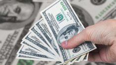 Dolar bugün ne kadar? 29 Nisan euro ve dolar fiyatları