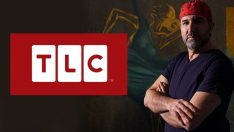 TLC'nin ilk yerli yapım programı 'Bu ben miyim?' 6 Mart'ta başlıyor! İşte ilk tanıtım