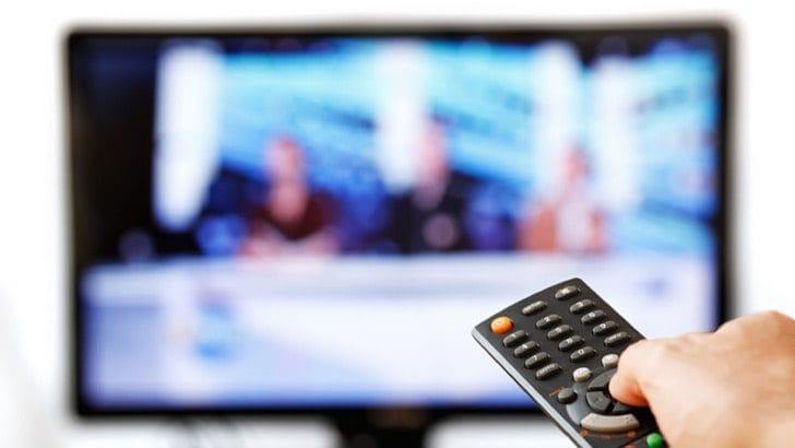 Türk televizyonculuk tarihine damga vuran efsane dizi geri dönüyor!
