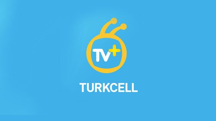 Turkcell'den Apple TV+ açıklaması: İsim hakkı bizde