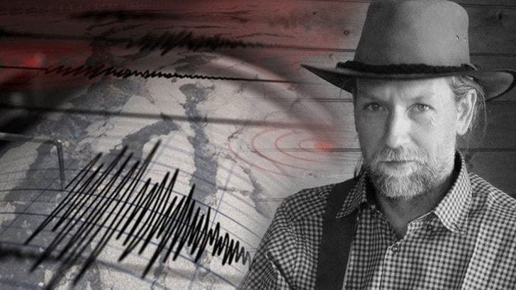 Türkiye'yi uyarmıştı… Deprem tahminleri yine doğru çıktı!