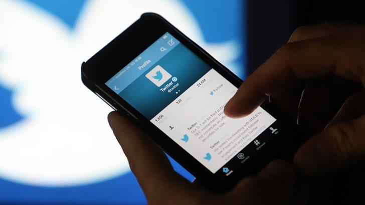 Twitter, Facebook ve Instagram'a erişim sorunu! Twitter çöktü mü?